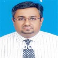 Top Dentists in Gulshan E Iqbal, Karachi - Dr. Kashif Raza