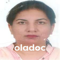 Top Doctor for Black Stools in Karachi - Dr. Shehla Naseem