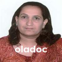 Dr. Nawaz Lashari (Cardiologist) Karachi