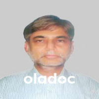 Top Doctor for Urinary Tract Infections in Karachi - Dr. Bilal Jamil