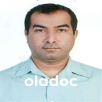 Dr. Mohsin Qadeer (General Surgeon, Neuro Surgeon) Karachi