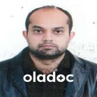 Top dentist in Lahore - Dr. Najam Tariq