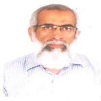Top Child Specialists in Gulistan E Zafar, Karachi - Dr. Saeed Ismail