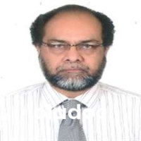 Top Child Specialists in North Nazimabad, Karachi - Dr. Shoaib Suleman