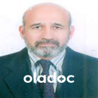 Dr. Fakhar Naseeb (Dermatologist, Cosmetologist) Karachi