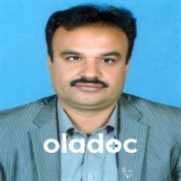 Top Child Specialists in Fb Area, Karachi - Dr. Abdul Rasheed