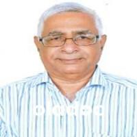 Dr. A. Saleem Ansari (Urologist) Karachi