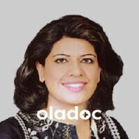 Dr. Sumera Butt (Oncologist) -  Shaukat Khanum Memorial Cancer Hospital & Research Centre (Johar Town, Lahore)