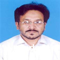 Dr. Abdul Ghani Qureshi (General Surgeon) Karachi