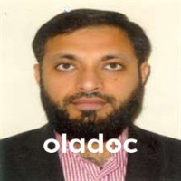 Top Doctor for Lumps And Bumps in Lahore - Dr. Ali Javed
