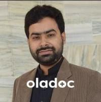 Dr. Naeem Liaqat (Pediatric Surgeon, Pediatrician) Rawalpindi