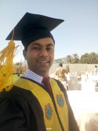 Top Eye Specialists in Karachi - Dr. Arsalan Farooq