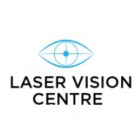 Cataract-Surgery (Consultation) () -  Laser Vision Centre (Lahore) (Model Town, Lahore)