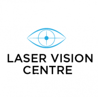 Top Eye Surgeons in Lahore -  LASIK/Femto-LASIK (Consultation)