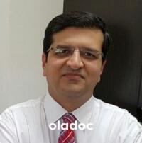 Bilal Abdul Qayum Mirza