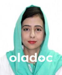 Ms. Tahmeena Jabeen (Psychologist) Peshawar