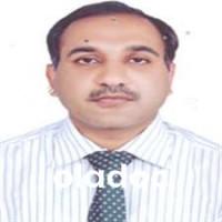 Top Cardiologists in Stadium Road, Karachi - Dr. Faisal Ahmed