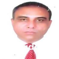 Top Plastic Surgeons in Karachi - Dr. Nasir Ud Din