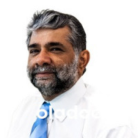 Dr. Sayed Javed Wasim