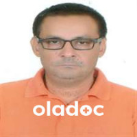 Top Doctor for Aphasia in Karimabad, Karachi - Dr. Mahmood Aminur Rehman