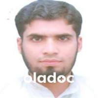 Top Dentists in Bahria Town, Karachi - Dr. M. Asim Chohan