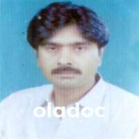 Dr. Jawed Sattar (Diabetologist) Karachi