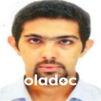 Dr. Muhammad Haseeb