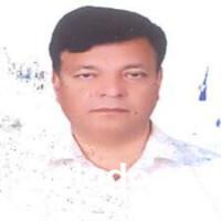 Dr. Nadeem Nusrat (Hematologist) Karachi