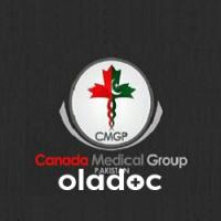 Gold Card Services () -  Canada Medical Group Pakistan (DHA, Karachi) (DHA, Karachi)