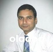 Dr. Yasir Iqbal (Plastic Surgeon, Reconstructive Surgeon, Hand Surgeon) Rawalpindi