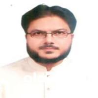 Dr. Adnan Hussain Shahid (Internal Medicine Specialist) -  Fatima Memorial Hospital (Shadman, Lahore)