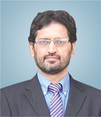 Top Psychiatrists in Lahore - Dr. Osama Habib