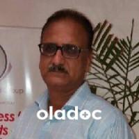 Dr. Saleem