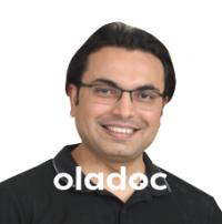Dr. Ruaaz Aziz (Dentist) Karachi