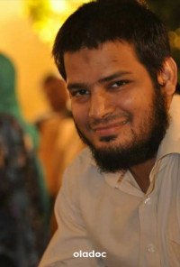 Top Endodontists in Karachi - Prof. Dr. Fazal Ur Rehman Qazi