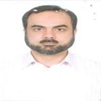 Top Doctor for Cancer   Breast in Shadman, Lahore - Dr. Khubaib Shahid