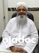 Dr. Munir Amin Mughal (Urologist, Kidney Transplant Surgeon) Lahore