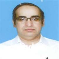 Rizwan Akhtar - Fatima Memorial Hospital (Lahore)
