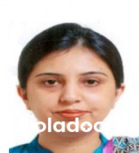 Top Child Specialists in Clifton, Karachi - Dr. Shaneela Asad