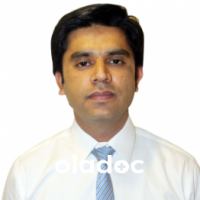 Top Doctor for Pyelonephritis in Islamabad - Dr. Masoor Abbas Qaisar