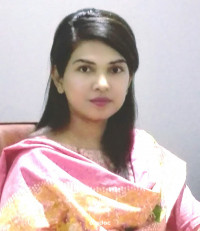 Dr. Aisha Mansoor (Hematologist) Lahore