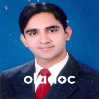 Top Child Specialists in Saddar, Karachi - Dr. Vinod Kumar