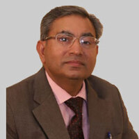 Top Ent Specialists in Lahore - Dr. Farrukh Mehmood