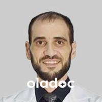 Top General Surgeon Lahore Dr. Badie Idris