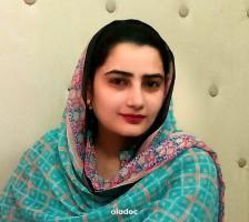 Ms. Erum Naz (Audiologist) Lahore