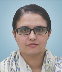 Top Doctor for Breast Cancer in Lahore - Dr. Kausar Bano