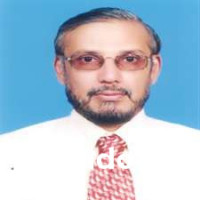 Dr. Moiz Sadiq (Plastic Surgeon, Hair Transplant Surgeon) Karachi