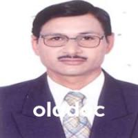 Dr. Faizur Rehman