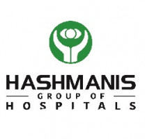 LASIK at Hashmanis Hospital