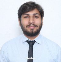Dr. Aqeel Saeed (Physiotherapist) Lahore